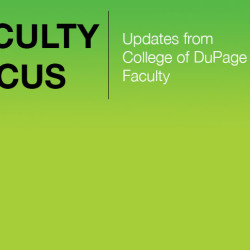Faculty Focus