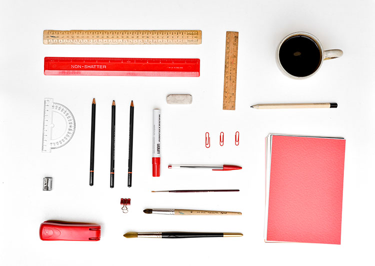 The New Pedagogy: 6 Web Design Principles You Need to Know to Improve Your Online Course Outcomes