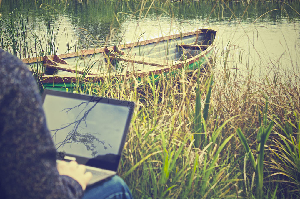 The Productive Professor: The Tech Tools You Need to Get More Done When Working Remotely