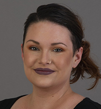 Lara Tompkins