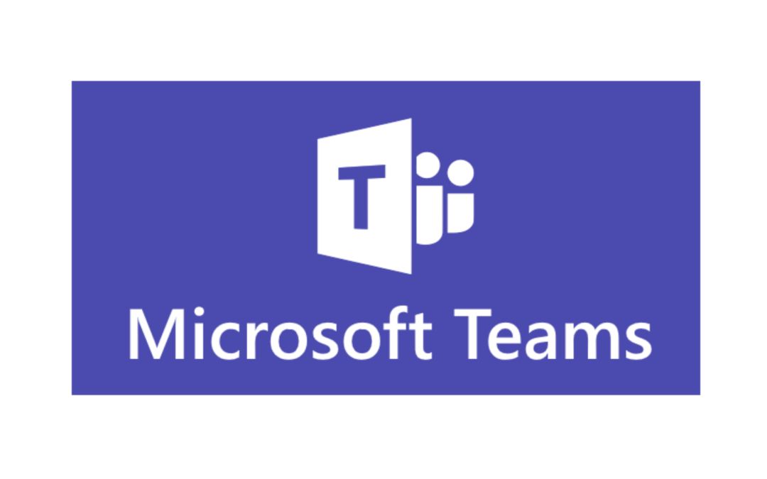 10 Ways You Can Get More from Microsoft Teams