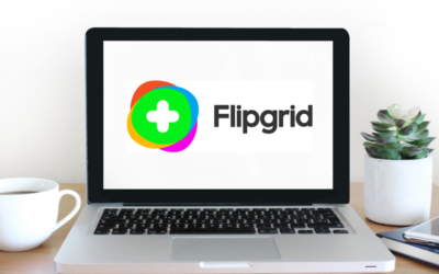 Getting More Out of Flipgrid in Your Courses