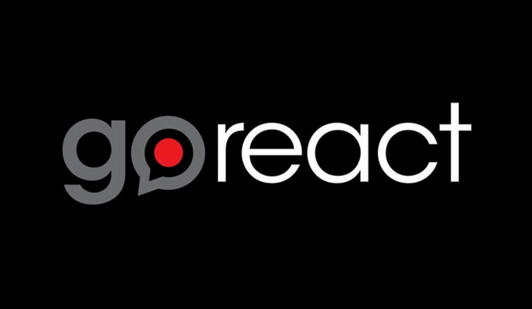 Blackboard Integration Guide: Getting Started with GoReact