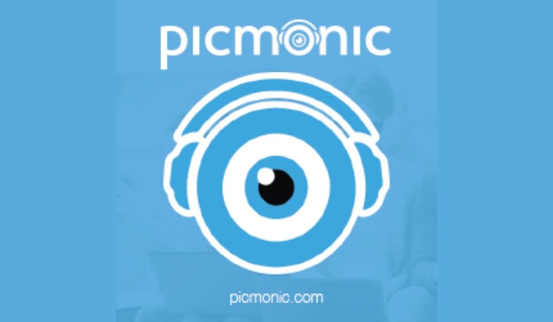 Blackboard Integration Guide: Picmonic