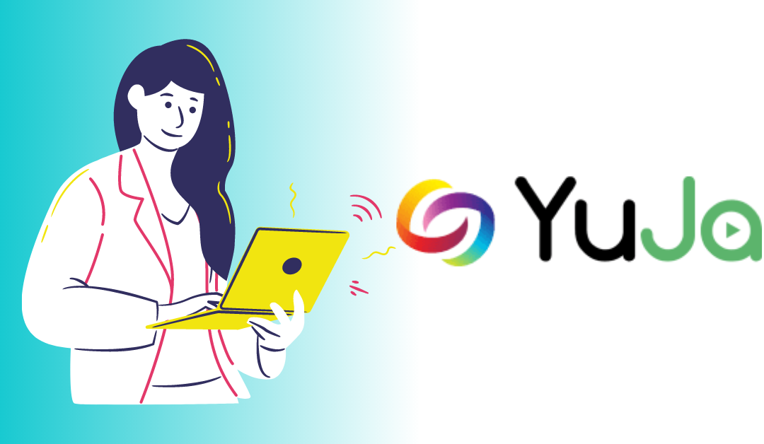 The Ultimate YuJa User's Guide