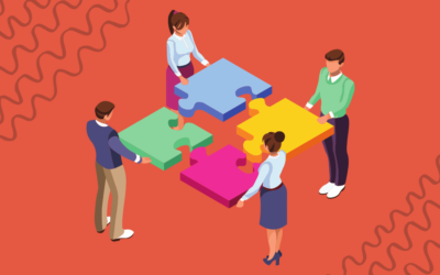 Improving Team Projects in Online Courses